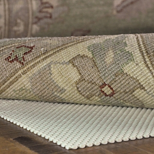 Click here for Bloomingdale's Rug Pad, 3' x 5' prices