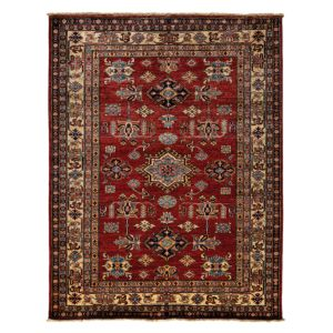 Mojave Collection Oriental Rug, 5'1 x 6'8