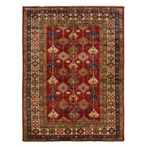 Mojave Collection Oriental Rug, 4'10 x 6'9