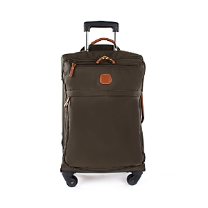 Bric's X-bag 21 Carry-on Spinner Trolley