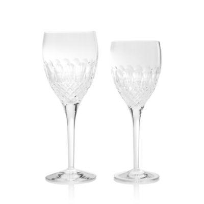 Ellypse Wine Glass