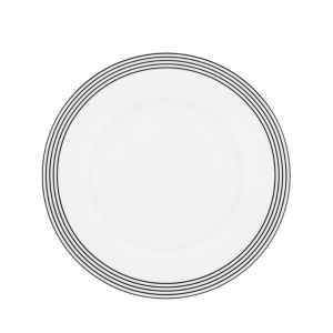 kate spade new york Concord Square Accent Plate - 100% Exclusive