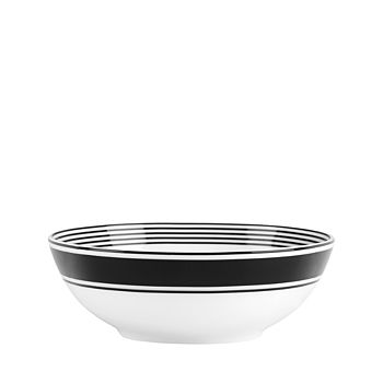 kate spade new york - Concord Square Cereal Bowl