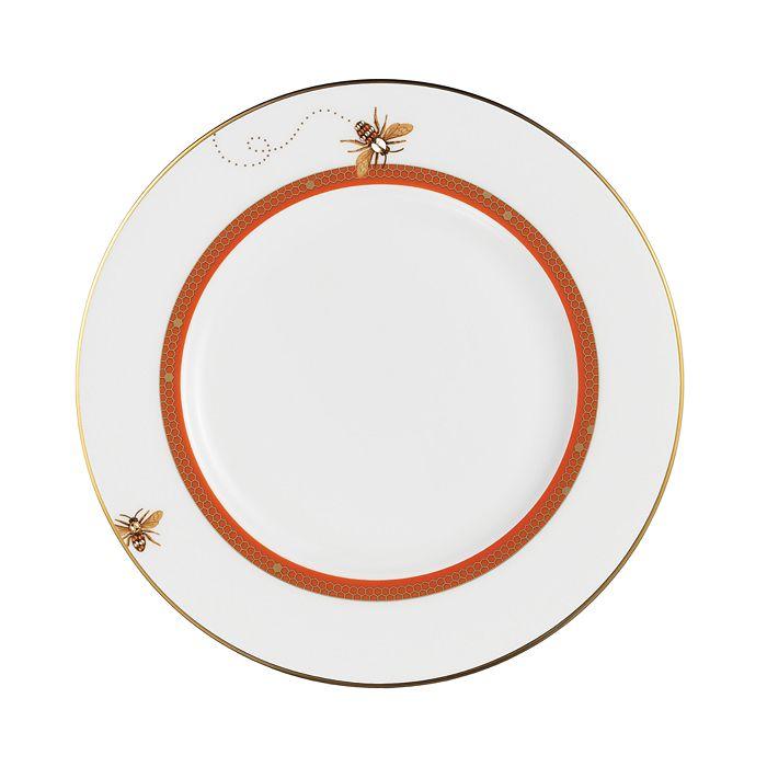 Prouna - My Honeybee Salad Plate