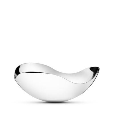 Bloom Bowl, Large