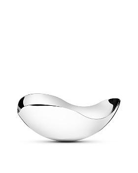 Georg Jensen - Small Bloom Bowl