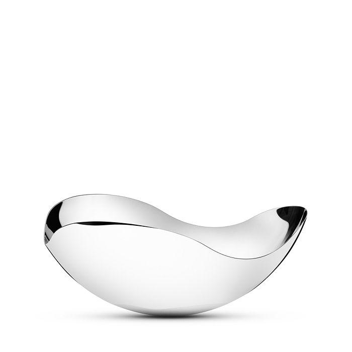 Georg Jensen - Bloom Bowls