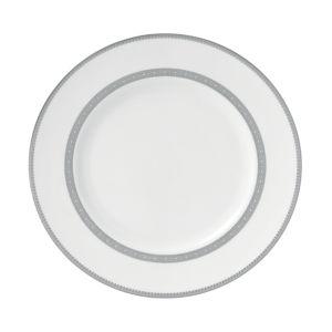 Vera Wang Wedgwood Vera Lace Dinner Plate