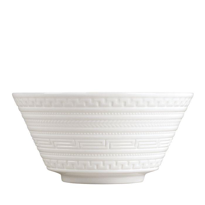 Wedgwood - Intaglio All-Purpose Bowl
