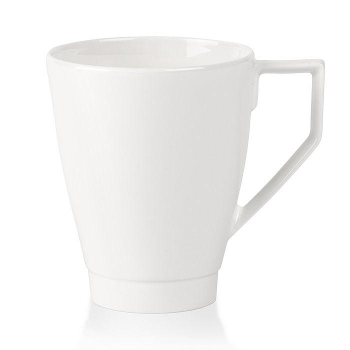 Villeroy & Boch - La Classica Nuova Teacup