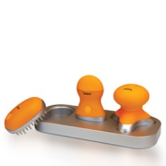 Breo Mini319 Body Massager, Set of 3 - Bloomingdale's Registry_0