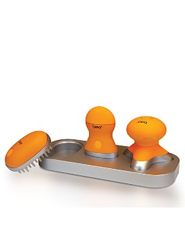 Breo - Mini319 Body Massager