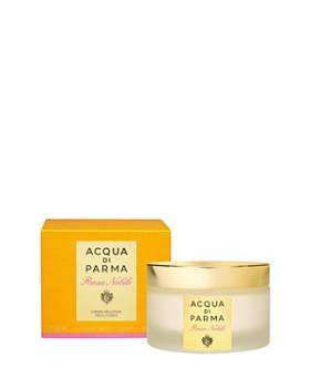 Acqua di Parma - Rosa Nobile Body Cream
