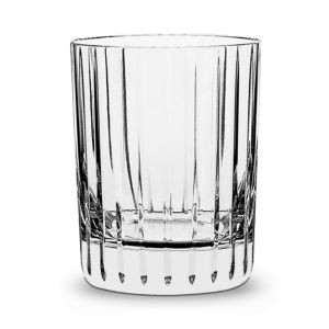 Baccarat Harmonie Triple Old Fashioned