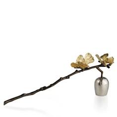 Michael Aram Butterfly Ginkgo Candle Snuffer - Bloomingdale's Registry_0