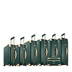 Rimowa Bossa Nova Collection - Bloomingdale's_0