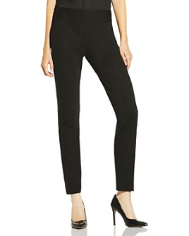 VINCE CAMUTO - Straight Ankle Pants
