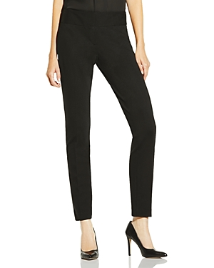 Vince Camuto Straight Ankle Pants-Women