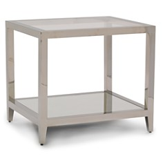 Mitchell Gold + Bob Williams Melrose Side Table - Bloomingdale's_0