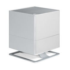 Stadler Form - Oskar Humidifier