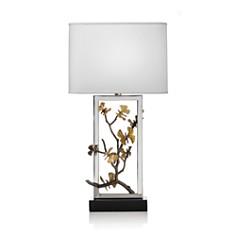 Michael Aram Butterfly Ginkgo Lamp - Bloomingdale's_0