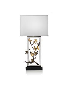 Michael Aram - Butterfly Ginkgo Lamp