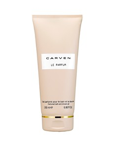Carven Le Parfum Perfumed Bath & Shower Gel - Bloomingdale's_0