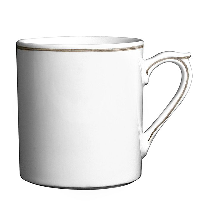 Gien France - Filets Mug