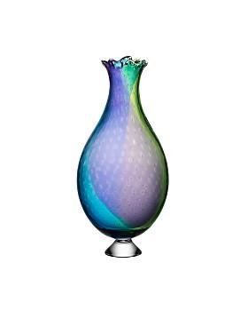 Kosta Boda - Poppy Vase