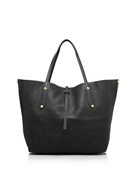 f460597a7d14 Annabel Ingall - Isabella Large Leather Tote ...