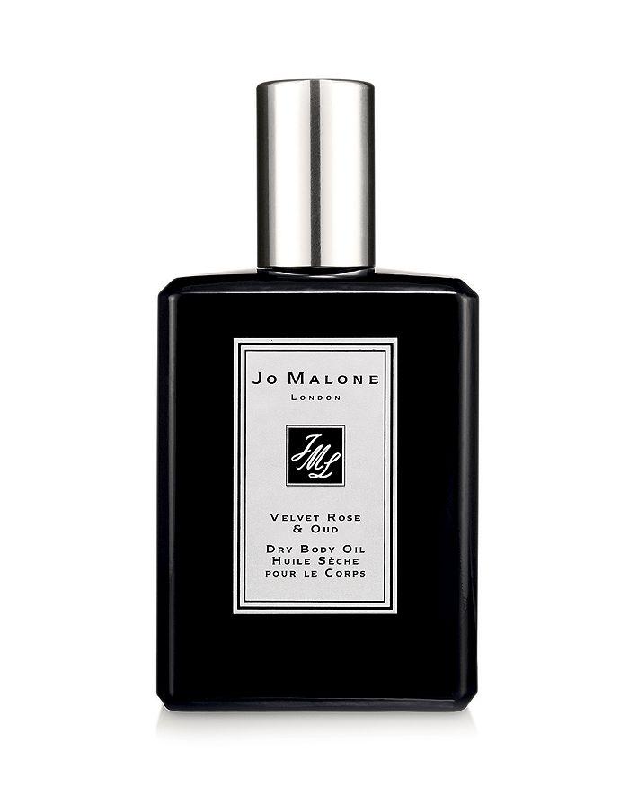 Jo Malone London - Velvet Rose & Oud Dry Body Oil