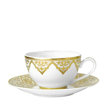 Bernardaud - Venise Teacup