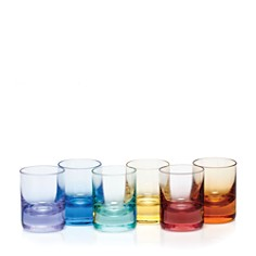 Moser Whiskey Barware Collection - Bloomingdale's_0