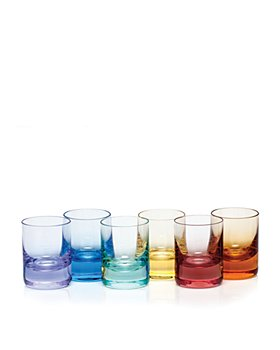 Moser - Whiskey Barware Collection
