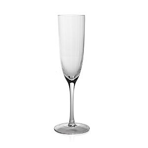 William Yeoward Corinne Champagne Flute