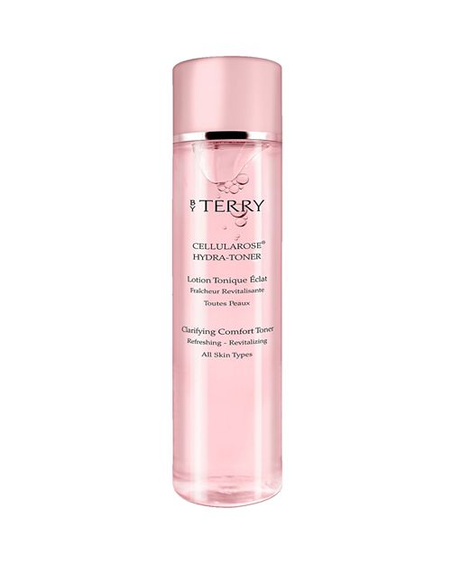 By Terry - Cellularose® Hydra-Toner