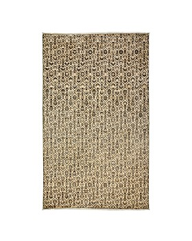 "Bloomingdale's - Adina Collection Oriental Rug, 6'7"" x 9'7"""