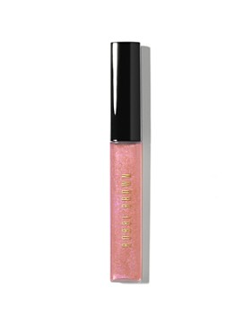 Bobbi Brown - High Shimmer Lip Gloss