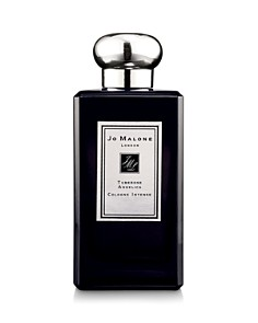 Jo Malone London Tuberose Angelica Cologne Intense - Bloomingdale's_0