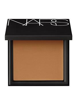 NARS - All Day Luminous Powder Foundation