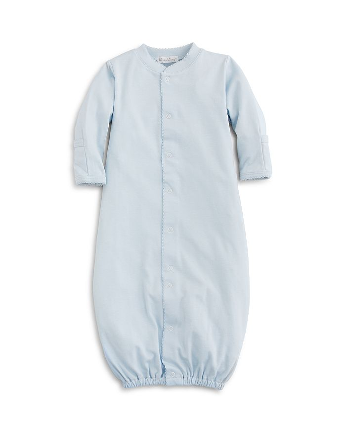 Kissy Kissy - Boys' Convertible Gown - Baby