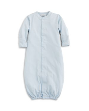 Kissy Kissy Boys' Convertible Gown - Baby