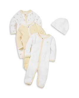Ralph Lauren - Unisex Lucky Ducks Gift Set - Baby