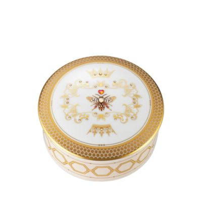 $Prouna Queen Bee Jewelry Box - Bloomingdale's