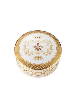 Prouna - Queen Bee Jewelry Box