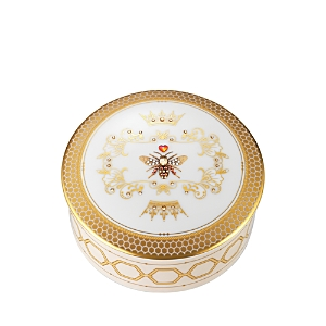 Prouna Queen Bee Jewelry Box
