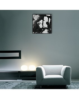 PTM Images - Black & White III Wall Art