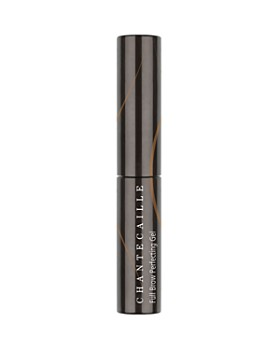 Chantecaille - Full Brow Perfecting Gel
