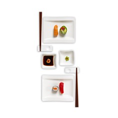 Villeroy & Boch New Wave Sushi for Two Set - Bloomingdale's Registry_0