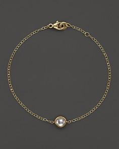 IPPOLITA 18K Gold Mini-Lollipop Bracelet in Clear Quartz - Bloomingdale's_0